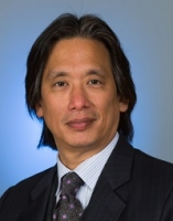 Anthony C. Chang, MD